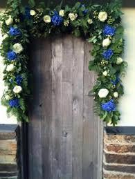 wedding flowers exeter wedding flowers exeter wedding flowers