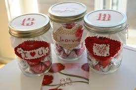 Diy Message In A Bottle Message In A Bottle Diy Valentines To Give The Kiddos Flax U0026 Twine
