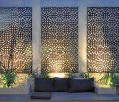 wall ideas design stupendous outside wall ideas for