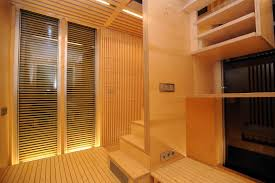 sustainable micro house contemporary way of living