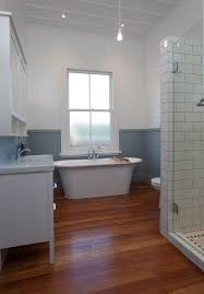 Laundry Bathroom Ideas Renovated Bathroom To 1900 U0027s Villa Cambridge New Zealand