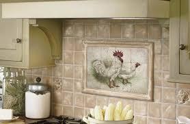 kitchen tile murals tile backsplashes kitchen tile murals backsplash dayri me