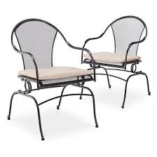 Motion Patio Chairs 12 Best Picnic Table Images On Pinterest Picnic Tables Patios
