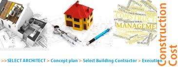 cost of a building cost of construction in bangalore know residential cost of
