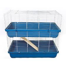 Metal Rabbit Hutch Rabbit Cages U2013 Next Day Delivery Rabbit Cages From Worldstores