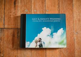 wedding books graphistudio wedding books by luis holden luis holden