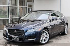 bentley motors website pre owned 208 used cars in stock bellevue redmond jaguar bellevue