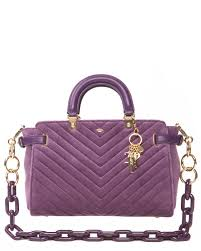 Satin Hair Color Chart Designer Handbags Juicy Couture