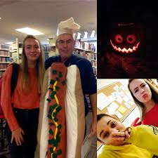 halloween costumes for 4 people halloween mood hello canada u2013 hello nova scotia