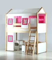 chambre lit superposé lit original pour enfant lit de fille original lit pour