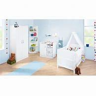 chambre complete bebe images for chambre complete bebe transformable 3promo0code0 gq