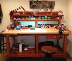 Setting Up A Reloading Bench Best 25 Reloading Bench Ideas On Pinterest Reloading Bench