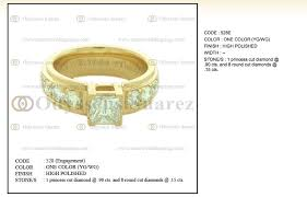 suarez wedding rings prices odysseus suarez wedding rings wedding ring jewelry in cebu city