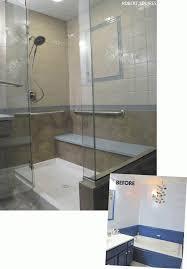 shower stupendous modern bathrooms showers 74 impressive modern