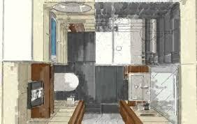 Badezimmer Umbau Ideen Moderne Badezimmer Ideen Neue Youtube