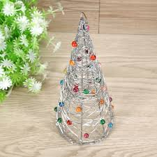 online get cheap christmas tree prices aliexpress com alibaba group