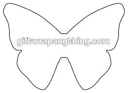 butterfly flower colouring pages 436942 coloring pages for free 2015