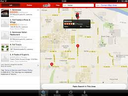 Map Mas Ios Yelp Map Adriftskateshop