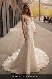 nordstrom rack wedding dresses s wedding dresses bridal gowns nordstrom