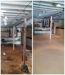 a basement we fixed up on a budget yelp