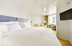 Santiago Bed Frame Bedrooms Suites Santiago De Alfama Boutique Hotel Boutique