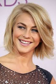 differnt styles to cut hair calling all ladies with bob hair cuts here are four different ways