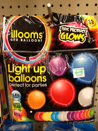 hobby lobby halloween crafts perfect for glow in the dark party hobby lobby kiarra u0027s glow in