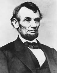biography of abraham lincoln download abraham lincoln biography facts history childhood