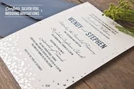 wedding invitations sydney printing wedding invitations sydney guitarreviews co