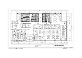 floor plans architecture architecture office floor plan