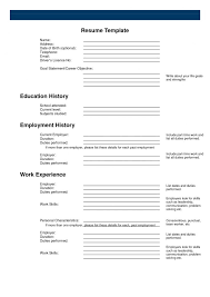 best attorney resume example livecareer law templates legal mod