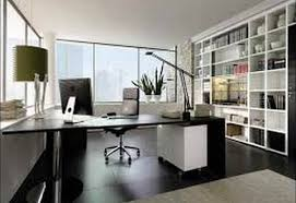 Ikea Home Office Desk New Ikea Desk Furniture Inside Home Office Collections