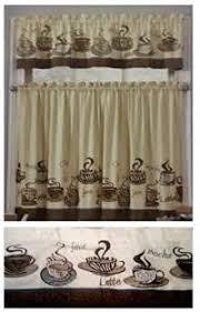 coffee kitchen curtains kitchen curtains coffee design theedlos