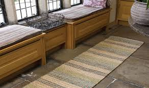 tappeti iranian loom tappeti per ingresso e corridoio www webtappetiblog it