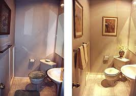 Bathroom Staging Ideas Colors Windermere Wenatchee Wenatchee Homes How To Stage A Bathroom