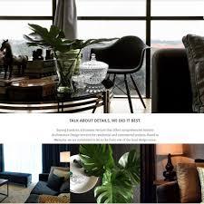 sarang interiors design u0026 built home facebook