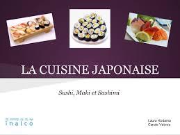 formation cuisine japonaise formation cuisine japonaise 57 images boîte bentô