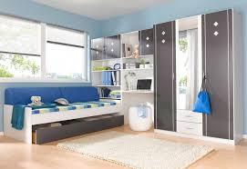 wandgestaltung jugendzimmer jungen hausdekoration und innenarchitektur ideen kühles jugendzimmer