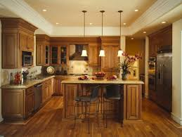 kitchen updates ideas updated kitchens ideas kitchen design open floor s artistic