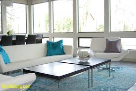 silver living room furniture living room glass living room furniture lovely silver glass living