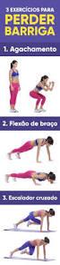 in ex 8 best in ex images on pinterest abdominal exercises bridge and