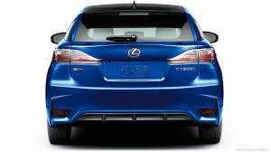 lexus malaysia leasing car guy ny