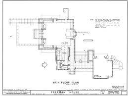 celebrity house floor plans celebrity house frank lloyd wright house plans prairie frank