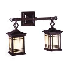 dale tiffany wall sconces lamps beautiful