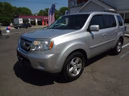 honda pilot 2010 for sale by owner honda pilot 2010 in huntington island ny m a