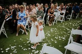 wedding flowers halifax crocus designs wedding and event flowers halifax scotia