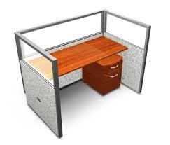 Office Desk Cubicle Decoration Feng Shui Cubicle For Office Decorating U2014 Jen U0026 Joes Design