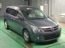 mpv car japanese used cars exporter dealer trader auction cars suv
