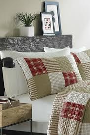 Beddings Sets Eddie Bauer Bedding Sets Home Sweet Decor