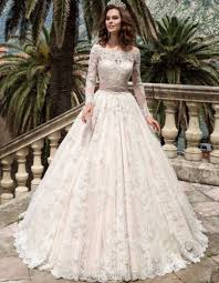 fairytale wedding dresses fairy tale wedding dresses dress images